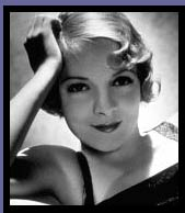 Helen Hayes's quote #2