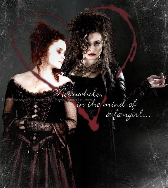Helena Bonham Carter's quote #4