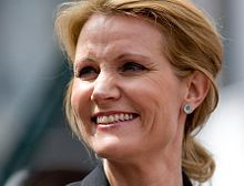 Helle Thorning-Schmidt's quote #4