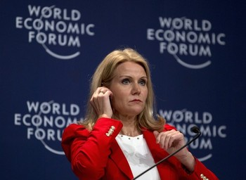 Helle Thorning-Schmidt's quote #3