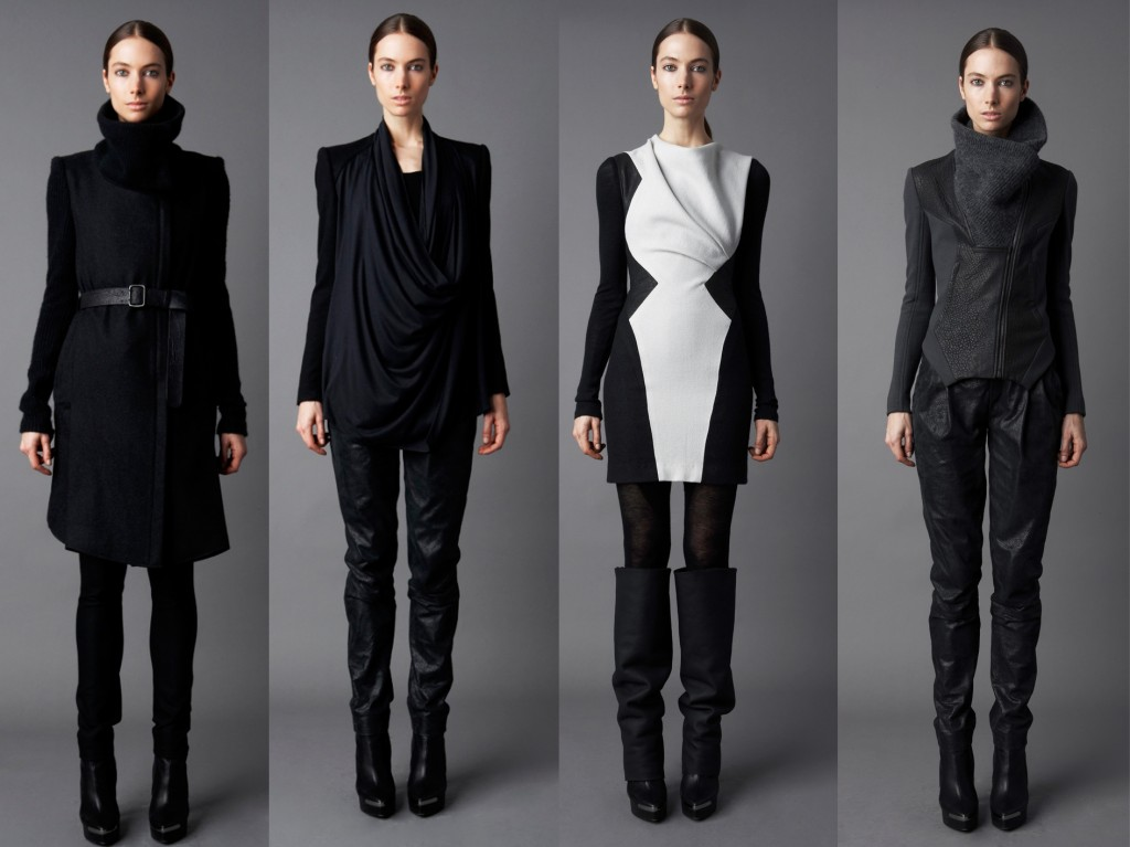 Helmut Lang's quote #5