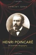 Henri Poincare's quote #6