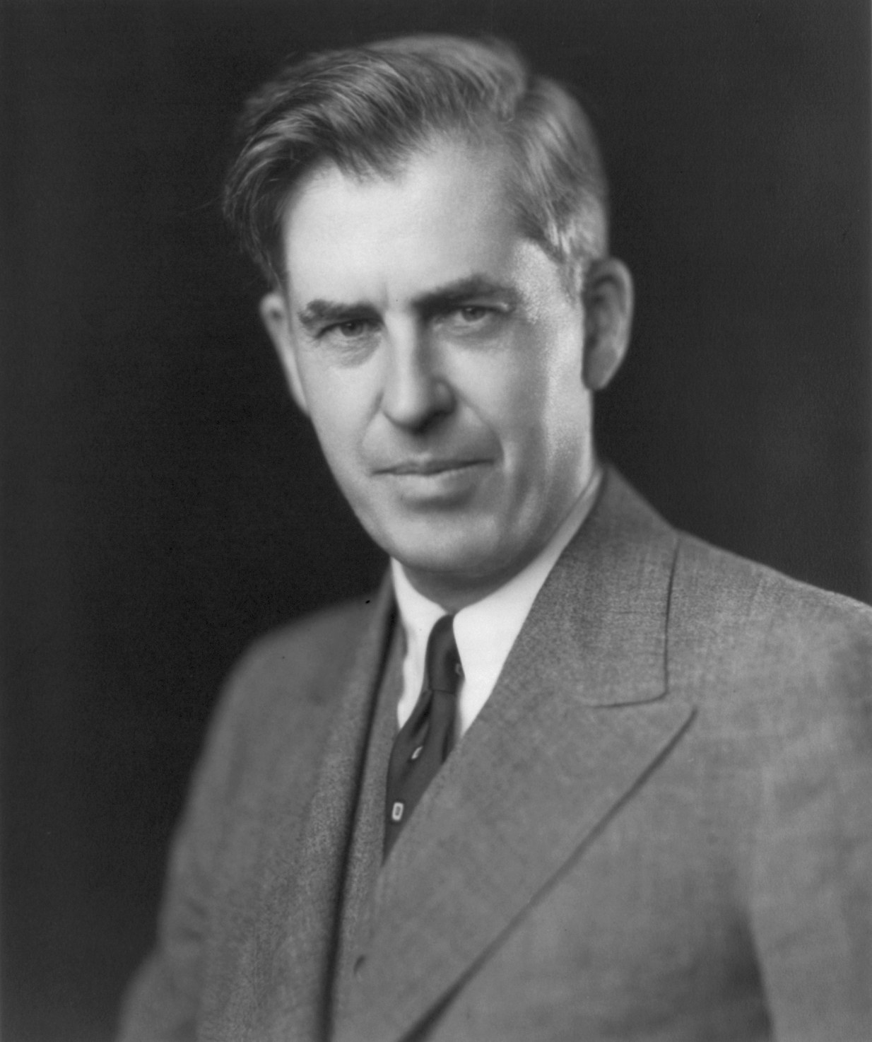 Henry A. Wallace's quote #2