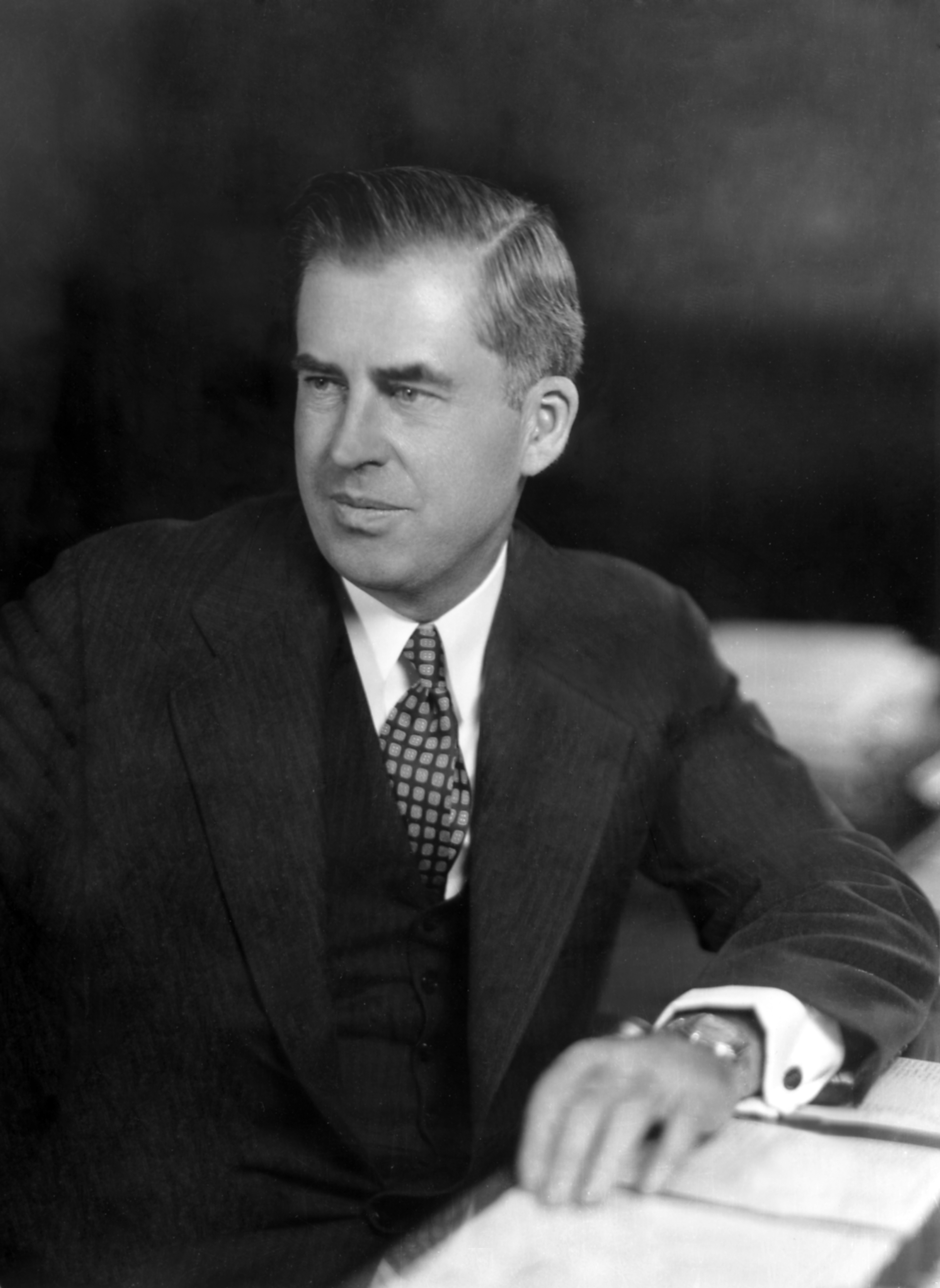Henry A. Wallace's quote #1