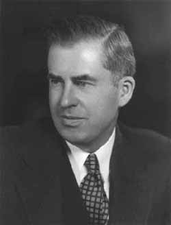 Henry A. Wallace's quote #6