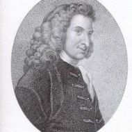 Henry Fielding's quote #4