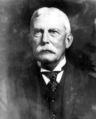 Henry Flagler's quote #1