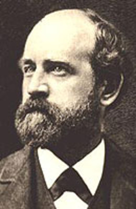 Henry George's quote #8