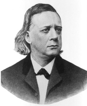 Henry Ward Beecher's quote #6