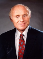 Herb Kohl's quote #5