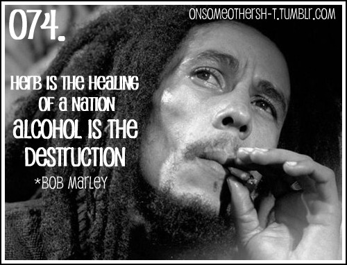 Herb quote #1
