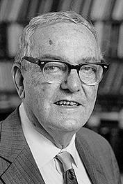 Herbert Simon's quote #7