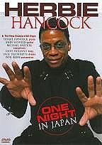 Herbie Hancock's quote #3