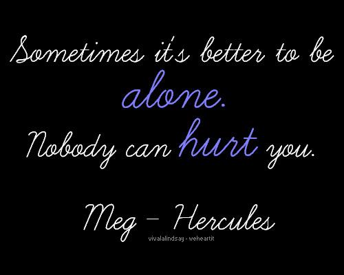 Hercules quote #2