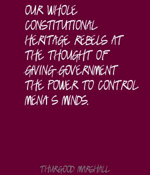Heritage quote #3