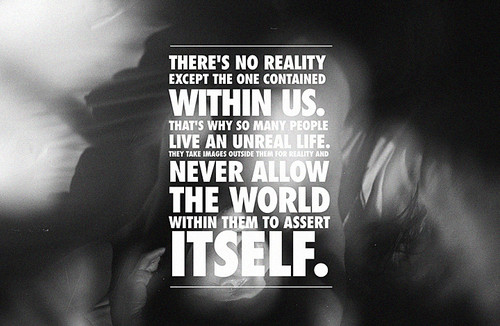 Hermann Hesse's quote #3
