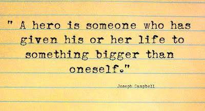 Hero quote #6