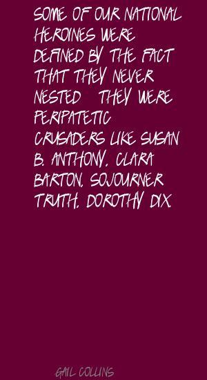 Heroines quote #2