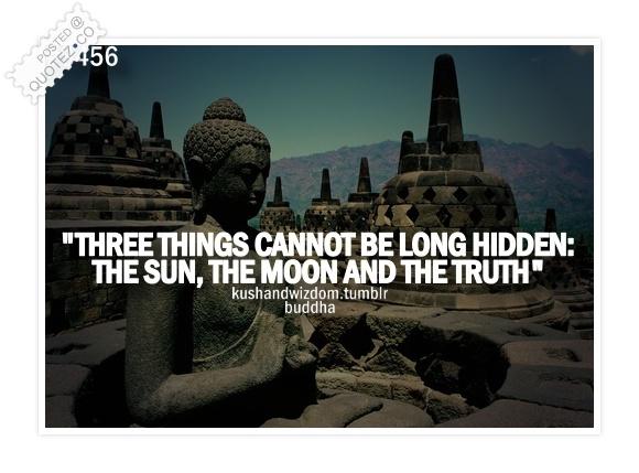 Hidden quote #2
