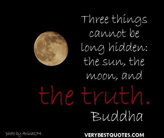 Hidden quote #5