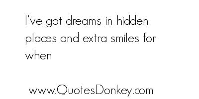 Hidden quote #6