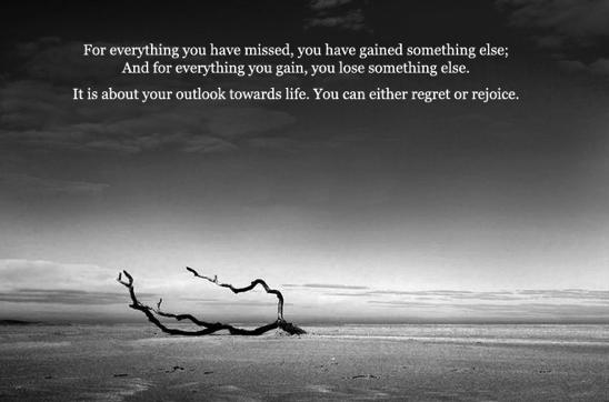 Hiding quote #3