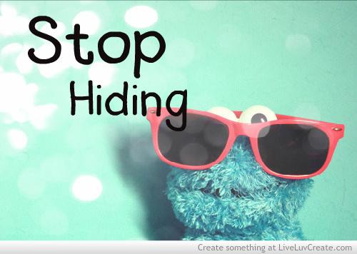 Hiding quote #2