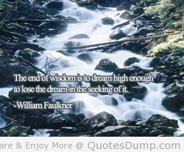 High Enough quote #2