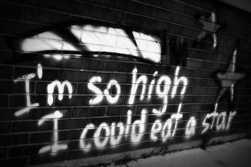 High quote #7