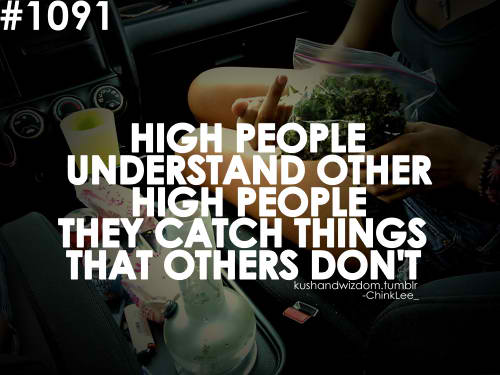 High quote #3