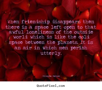 Hilaire Belloc's quote #5