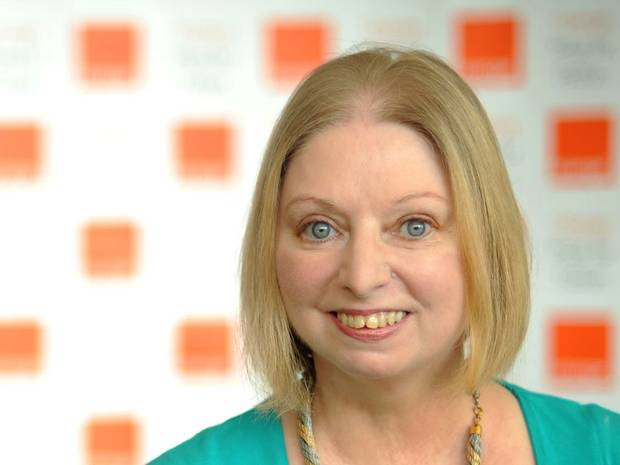 Hilary Mantel's quote #4