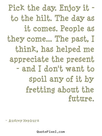 Hilt quote #2