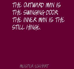 Hinge quote #1