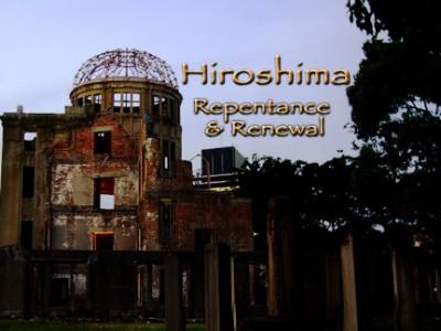 Hiroshima quote #1