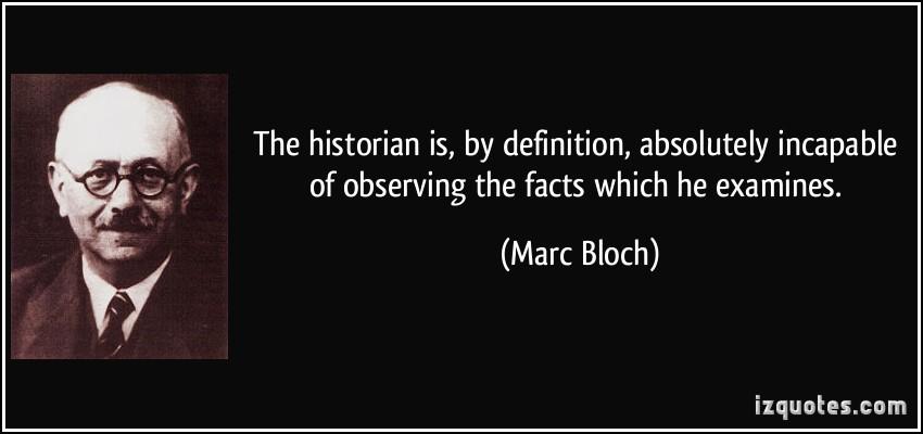 Historian quote #2