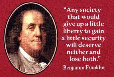 Historian quote #4