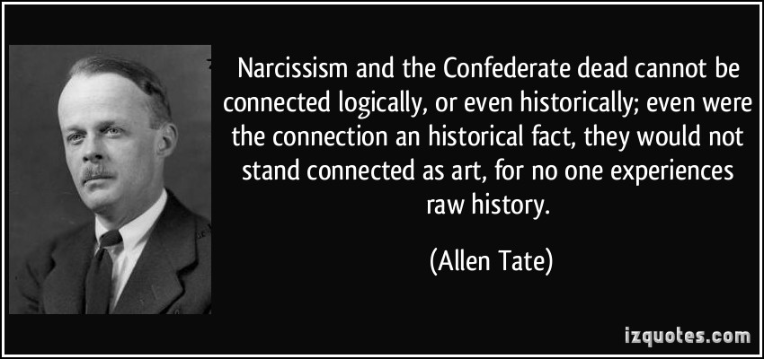 Historical Fact quote #1