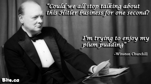Historical quote #3