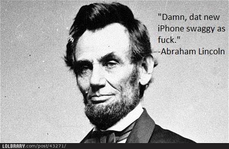 History quote #6