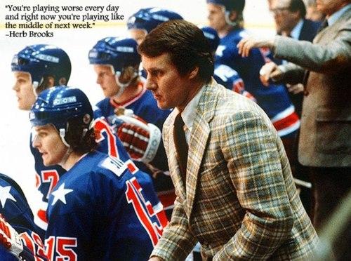 Hockey quote #8