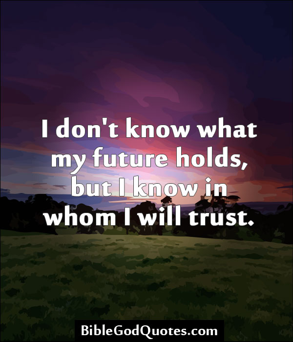 Holds quote #4