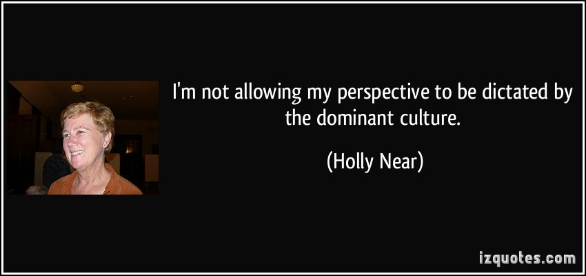 Holly Near's quote #3