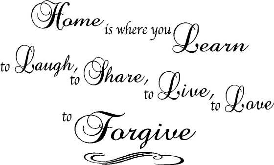 Home quote #3