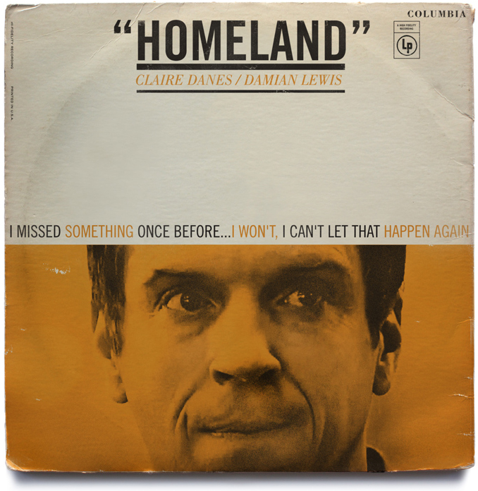 Homeland quote #4