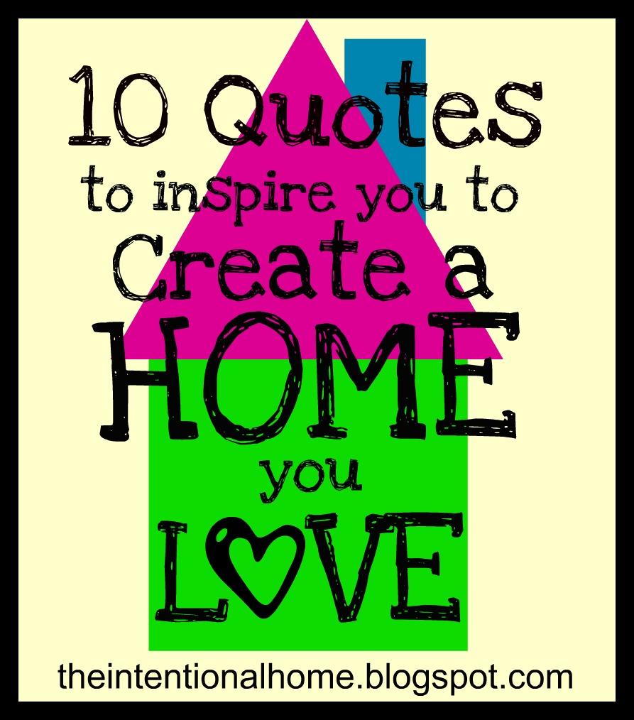 Hone quote #2