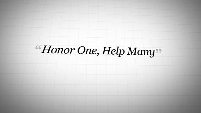 Honor quote #2