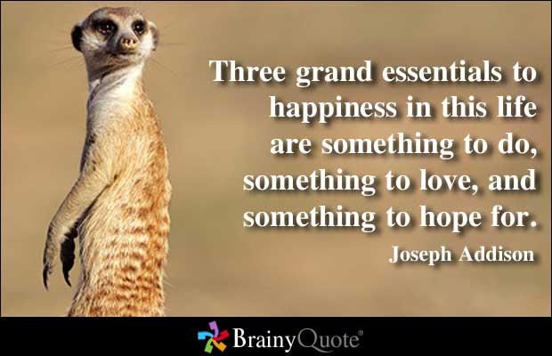 Hopeful quote #2