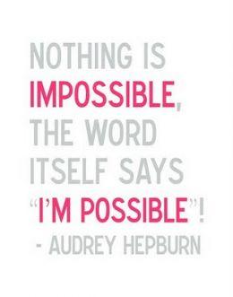 Hopeful quote #5