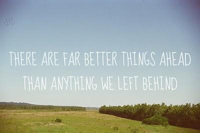 Hopeful quote #6